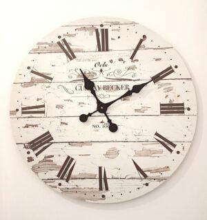 zegar ścienny ZH28