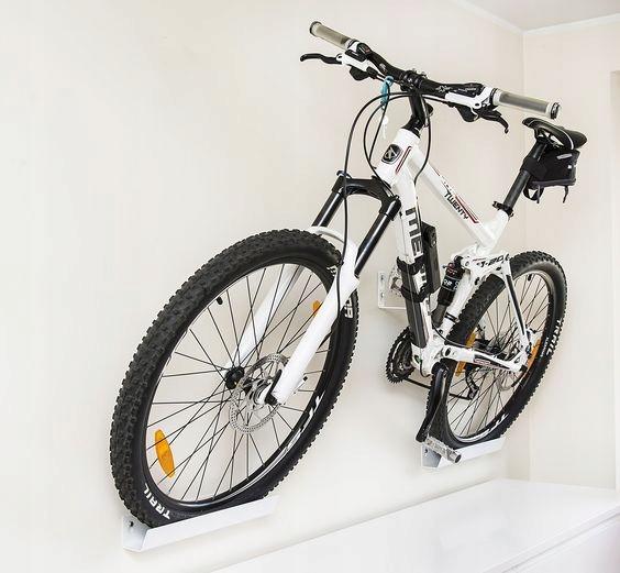 Wieszak-metalowy-scienny-na-rower-W132-G