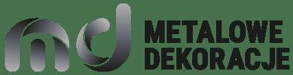 MetaloweDekoracje.pl