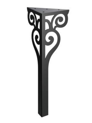 Noga do stolika Sara