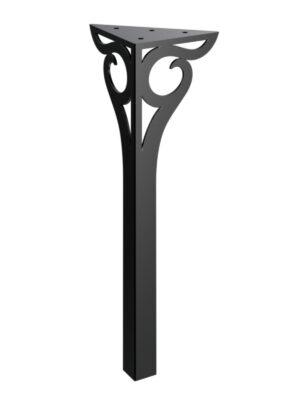 Noga do stolika Gian