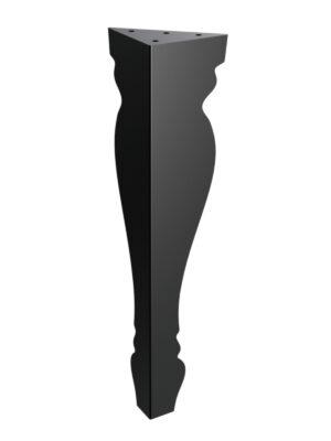 Noga do stolika Mary